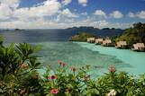 West Papua  - Misool Eco Resort