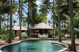 Kalimantan - Virgin Cocoa, Pool