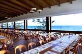 Rhodos Trianda - Calimera Sunshine, Hauptrestaurant
