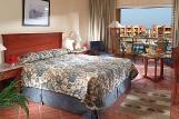Marsa Alam - Tulip Resort, Zimmerbeispiel