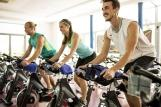 Fuerteventura - ROBINSON Club Esquinzo Playa, Spinning Group Fitness