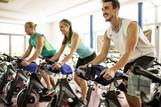 Fuerteventura - ROBINSON Club Esquinzo Playa, Spinning Group Fitness