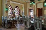 Abu Soma - Sentido Palm Royale, Libanesisches Restaurant