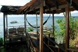 Nord-Sulawesi - Seabreeze