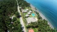 Leyte - Pintuyan Resort