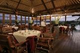 Naya Gawana Restaurant