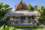 Bali-Alam-Batu,-Bungalow-AC