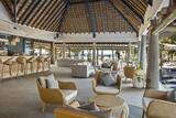 Bel Ombre - Heritage Le Telfair, C Beach Club Bar