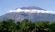 Bali - Umgebung