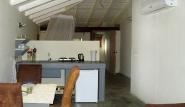 Bonaire - Jibe City Studios, Kochzeile