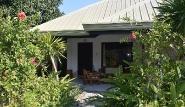 Cebu - Dolphin House, Deluxe Bungalow