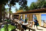 Fuerteventura Sotavento - René Egli Kite Center
