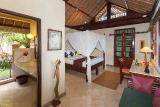 Bali -  Alam Anda, Villa Ambu Ambu