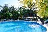 Barra Grande -  BGK Poolbereich