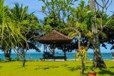 Bali -  Puri Bagus Candidasa