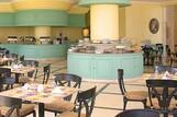 Marsa Alam - Tulip Resort, Restaurant