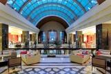 Alacati Radisson Blu Resort & Spa Cesme, Hotelhalle