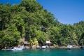 Nordsulawesi -  Lembeh Resort