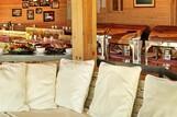 Dakhla - Ocean Vagabond, Restaurant