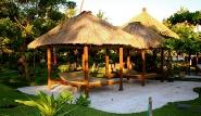 Bali - Alam Batu, ralax