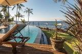 Bali -  Siddhartha, Pool