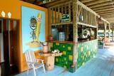 Icaraizinho - Casa Zulu, Bar