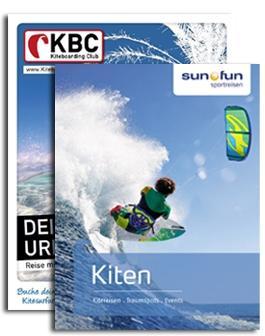 Katalogtitel-Cover-KBC-sunandfun-2017