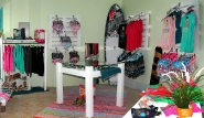 Element Center El Gouna, Shop