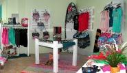 Element Center El Gouna, Shop