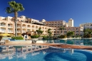Fuerteventura - H10 Playa Esmeralda