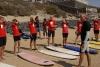 <div><strong>Fuerteventura Wellenreiten Surfcamp Rapa Nui</strong></div>