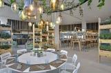 Fuerteventura - Sol Beach House, Restaurant