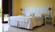 Parajuru - Casa Villa, Schlafzimmer