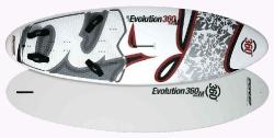 RRD - Evolution 360