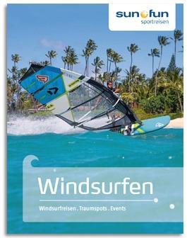 Katalogtitel-Windsurfen-2019