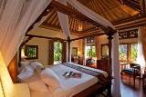 Bali - Matahari Beach Resort, Deluxe Bungalow