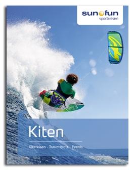 Katalogtitel Kiten 2017
