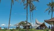 Bali---Lotus-Bungalows