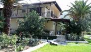 Lefkada - Villa Angela