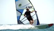 Marsa Alam - Spaß auf dem Wasser