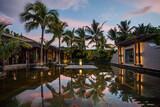 Le Morne - Paradis Beachcomber Golf Resort & Spa, Wellnessbereich