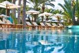 Djerba - Royal Garden Palace,  Pool