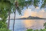 Bunaken - Seabreeze Resort, Panorama Seafront Bungalow