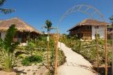 Malapascua - Buena Vida Resort