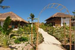 Buena Vida Resort