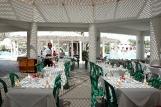 Djerba - El Mouradi Menzel, Restaurant