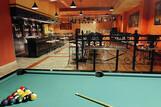 Occidental Grand Cozumel, Bar