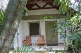 Tobago Kariwak Village, Garden Cabana