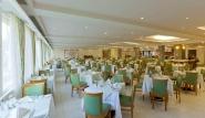 Rhodos Trianda - Sun Beach Resort, Restaurant