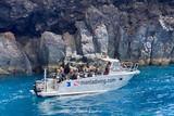 Madeira -  Manta Diving - Tauchausflug